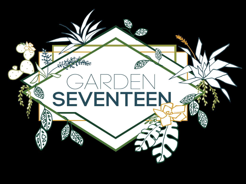 Garden Seventeen